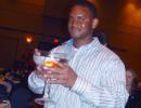 senior-banquet-2006-163