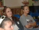 staff-retreat-2006-021