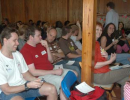staff-retreat-2006-051