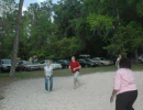 staff-retreat-2006-081