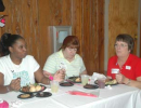 staff-retreat-2006-099