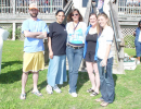 staff-retreat-2007-061