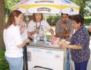 summer-celebration-2006-04
