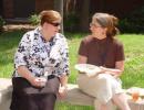 summer-celebration-2006-08