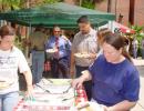 summer-celebration-2006-11