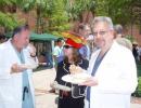 summer-celebration-2006-28