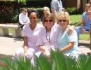 summer-celebration-2006-29