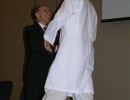 white-coat-2007-002