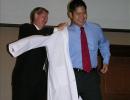 white-coat-2007-004