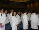 white-coat-2007-005