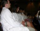 white-coat-2007-009