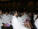 white-coat-2007-010