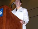 white-coat-2007-015