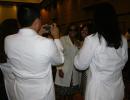 white-coat-2007-044