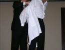 white-coat-2007-078