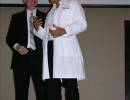 white-coat-2007-079
