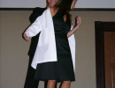 white-coat-2007-080
