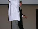 white-coat-2007-081