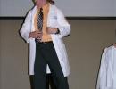 white-coat-2007-082