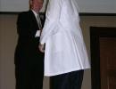white-coat-2007-083