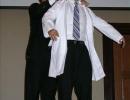 white-coat-2007-084