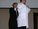 white-coat-2007-089