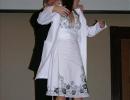 white-coat-2007-097
