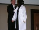 white-coat-2007-107