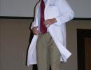 white-coat-2007-113