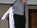 white-coat-2007-132