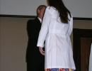 white-coat-2007-135