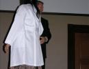 white-coat-2007-136