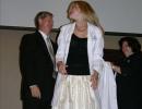white-coat-2007-139