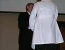 white-coat-2007-152
