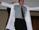 white-coat-2007-154