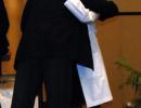 white-coat-2009-20