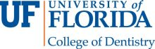 College with UF Primary