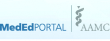 MedEd Portal