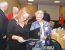 senior-faculty-holiday-luncheon-2012-01