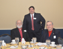 senior-faculty-holiday-luncheon-2012-02