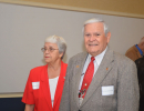 senior-faculty-holiday-luncheon-2012-03