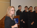 senior-faculty-holiday-luncheon-2012-07