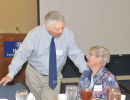 senior-faculty-holiday-luncheon-2012-10