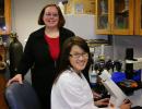 summer-research-program-2012-01
