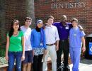 summer-research-program-2012-02