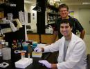 summer-research-program-2012-03