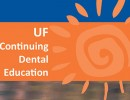 uf-continuing-dental-education