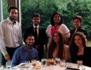 2013 radiology residents