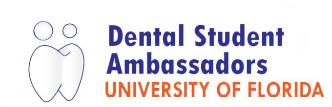 ambassadors logo - transparent background - 1