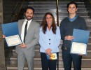 13 international student awards 2